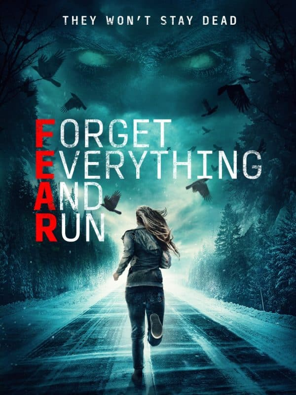 Forget-Everything-and-Run-Signature-Entertainment-Artwork-600x800