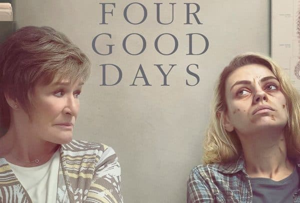 Four-Good-Days-1-600x407