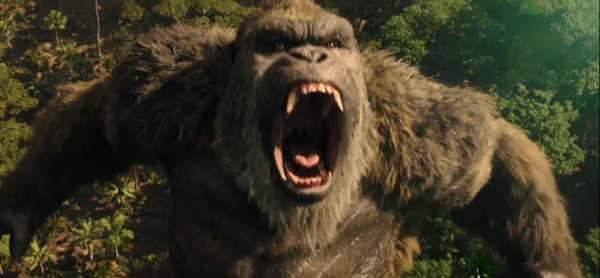 GODZILLA-vs.-KONG-_-2021-_-Clip-_Kong-and-Jia_-HD-0-55-screenshot-2-600x278