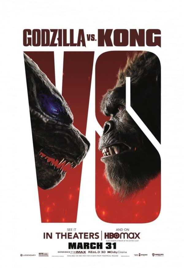 Godzilla-vs-Kong-IMAX-600x875