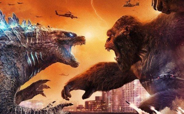 Godzilla-vs-Kong-intl-poster-4-1-600x372