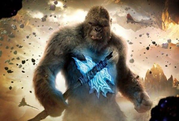 Godzilla-vs-Kong-intl-posters-6-2-600x846-1