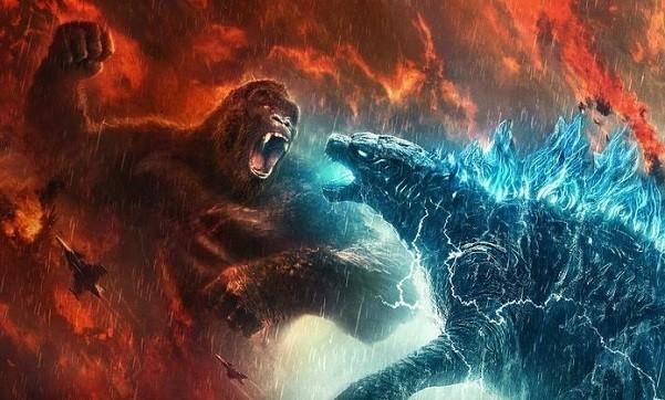 Godzilla-vs.-Kong-intl-poster-8-1