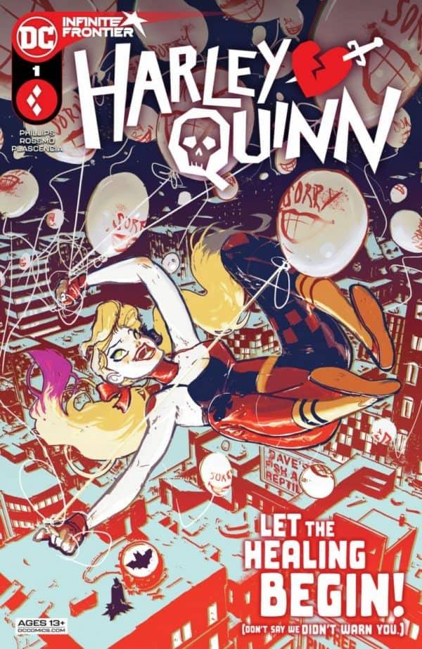 Harley-Quinn-1-1-600x923