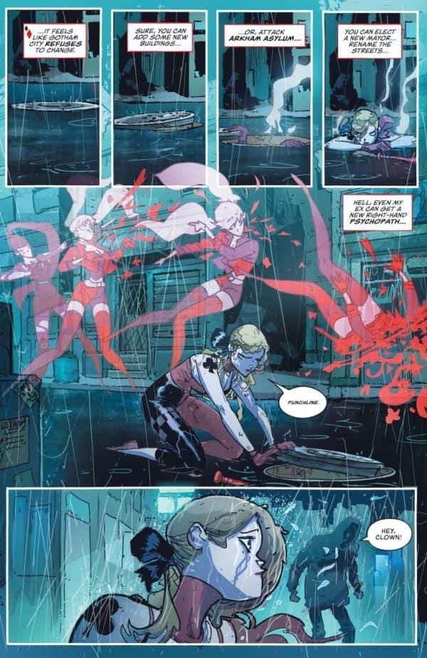 Harley-Quinn-1-5-600x923