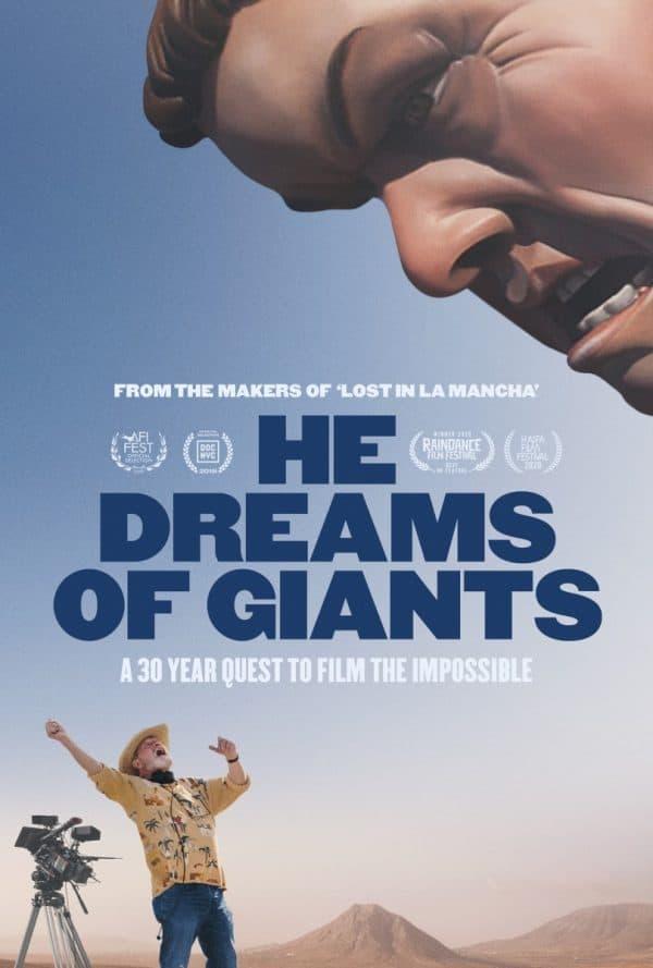 He-Dreams-of-Giants-Blue-Finch-Film-Releasing-29-March-600x889