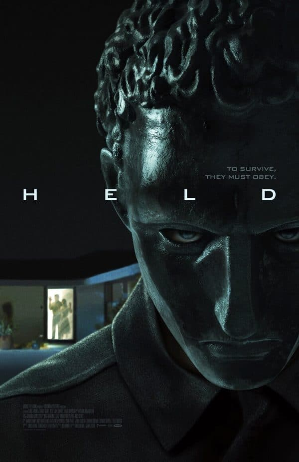 Held-1-600x925