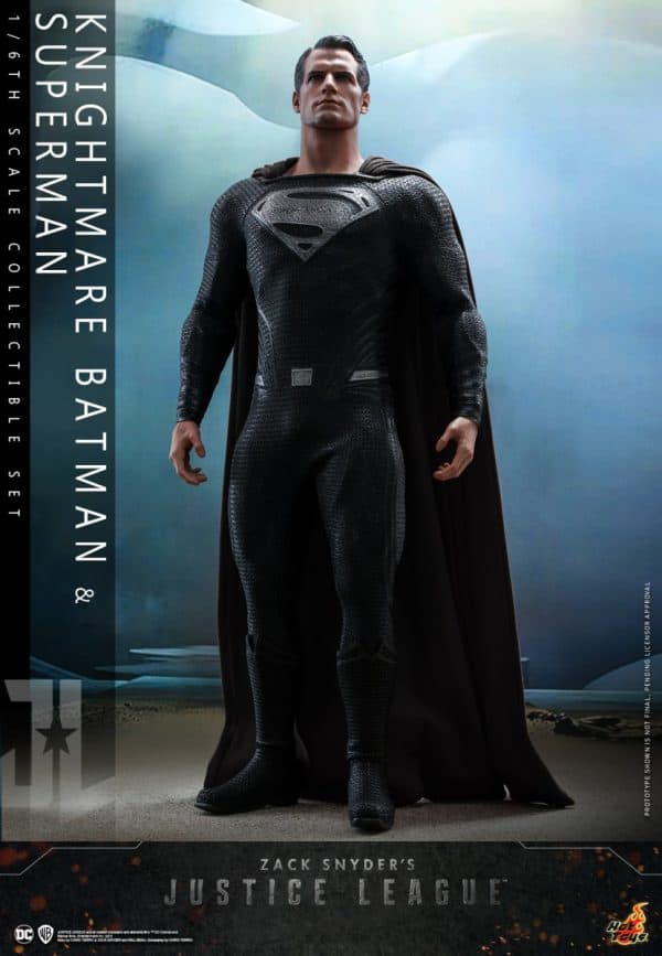 Hot-Toys-Zack-Snyder-Justice-League-Knightmare-Batman-and-Superman-Collectible-Set_PR12-600x867