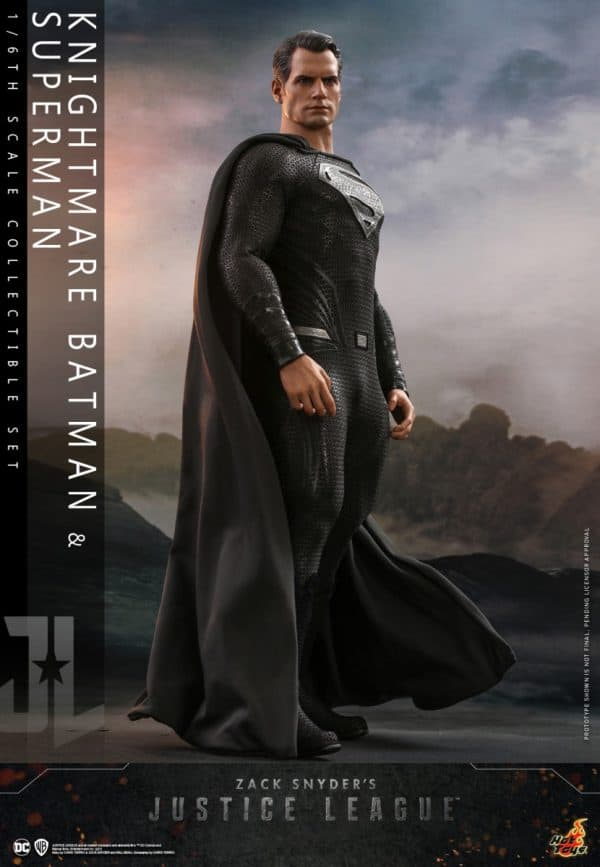 Hot-Toys-Zack-Snyder-Justice-League-Knightmare-Batman-and-Superman-Collectible-Set_PR16-600x867