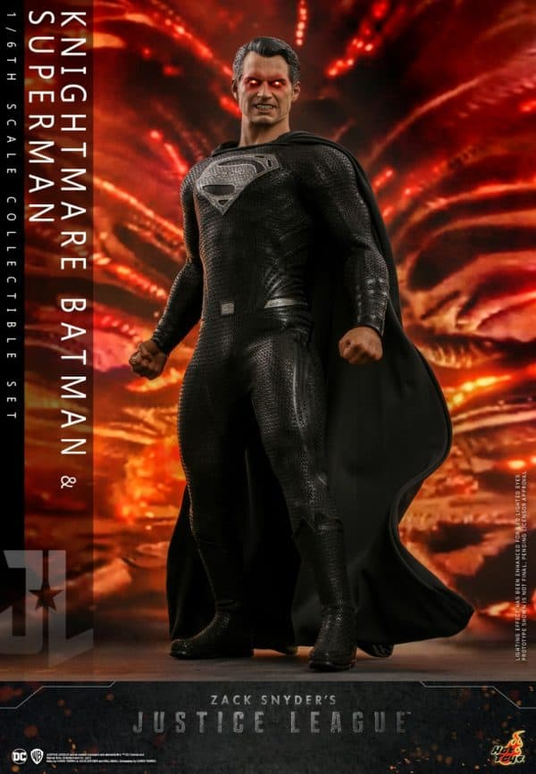 Hot-Toys-Zack-Snyder-Justice-League-Knightmare-Batman-and-Superman-Collectible-Set_PR23-600x867