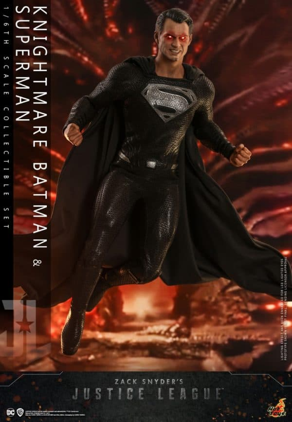 Hot-Toys-Zack-Snyder-Justice-League-Knightmare-Batman-and-Superman-Collectible-Set_PR25-600x867