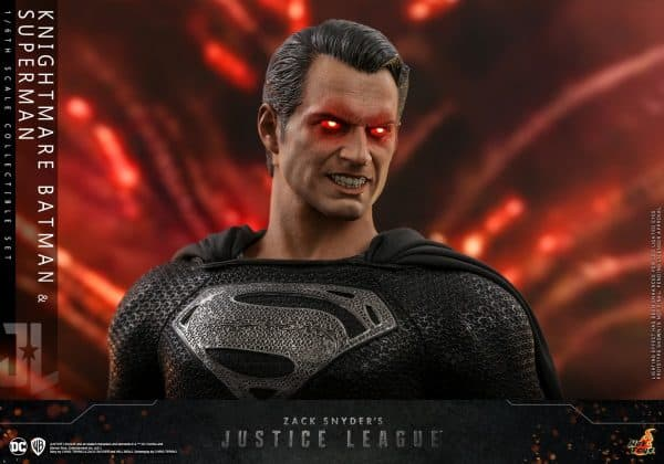 Hot-Toys-Zack-Snyder-Justice-League-Knightmare-Batman-and-Superman-Collectible-Set_PR29-600x420