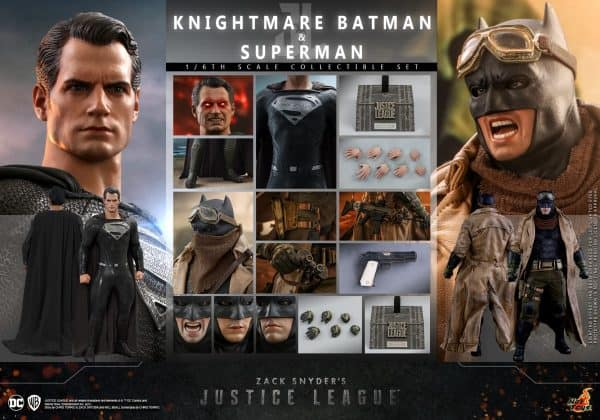 Hot-Toys-Zack-Snyder-Justice-League-Knightmare-Batman-and-Superman-Collectible-Set_PR35-600x420