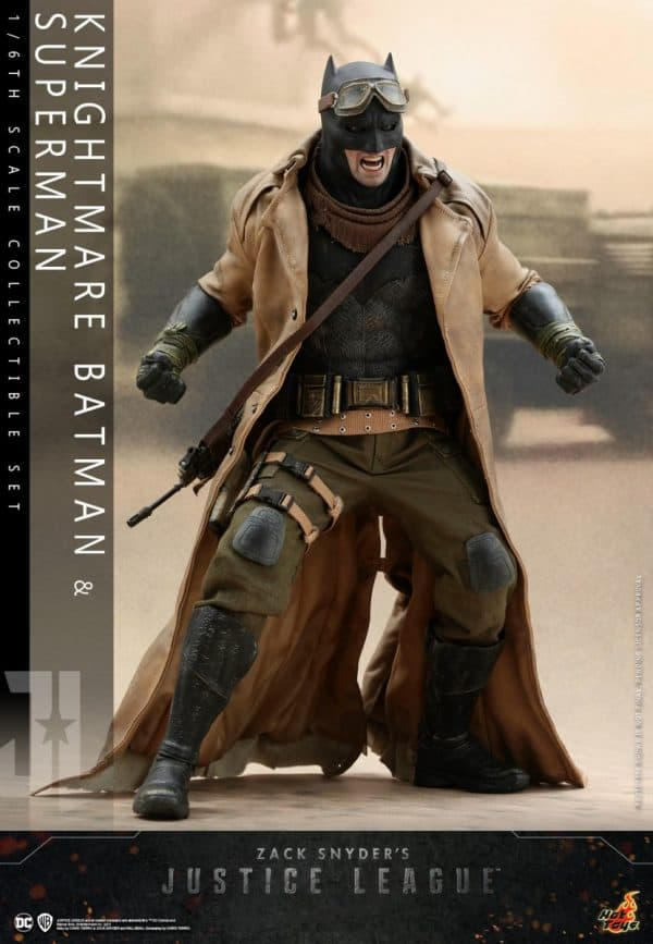 Hot-Toys-Zack-Snyder-Justice-League-Knightmare-Batman-and-Superman-Collectible-Set_PR9-600x867