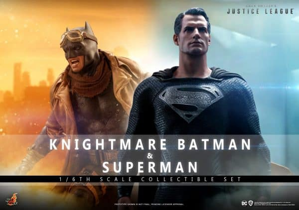 Hot-Toys-Zack-Snyder-Justice-League-Knightmare-Batman-and-Superman-Collectible-Set_Poster-600x422