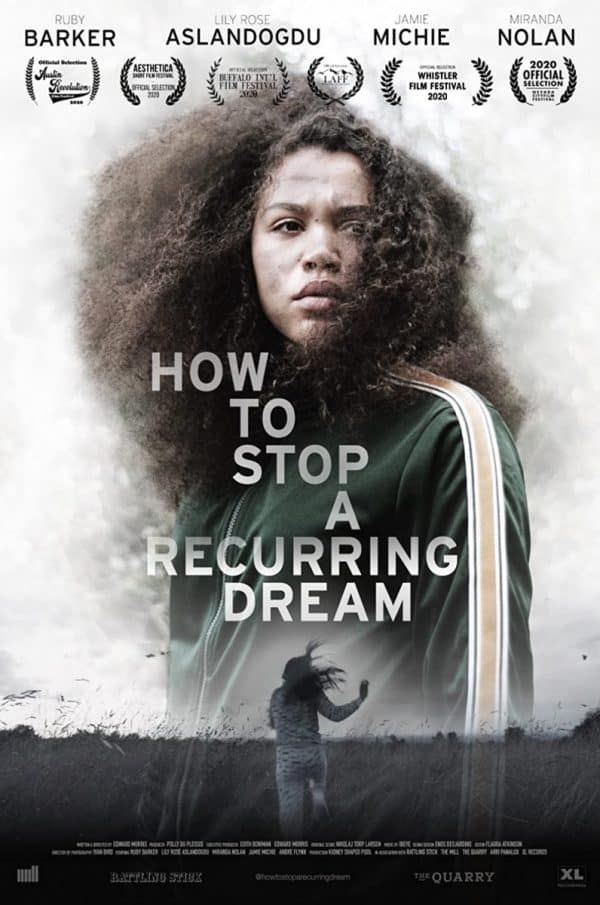 How-to-Stop-a-Reoccuring-Dream-600x905