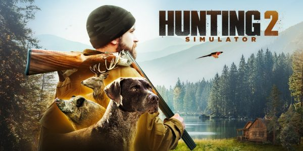 Hunting-Simulator-2-600x300