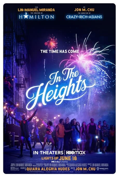 In-the-Heights-1