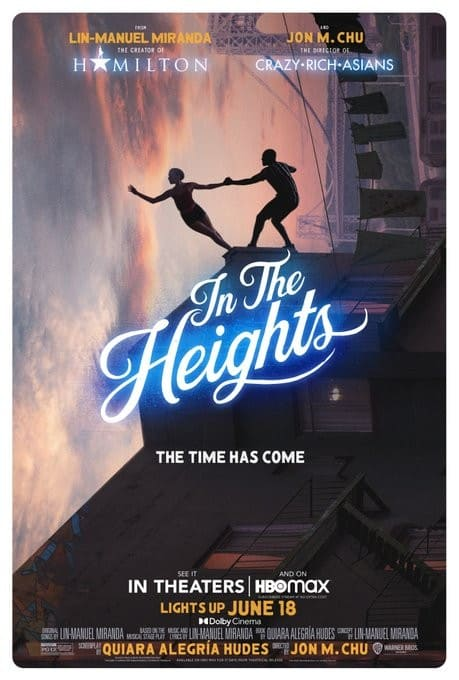 In-the-Heights-3