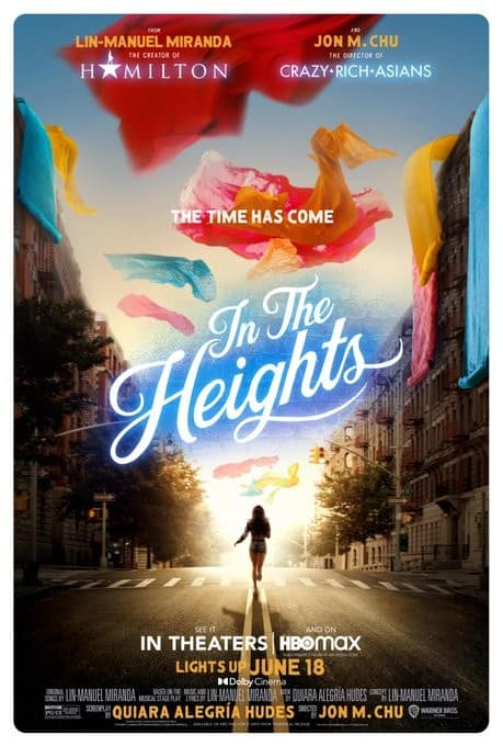 In-the-Heights-4
