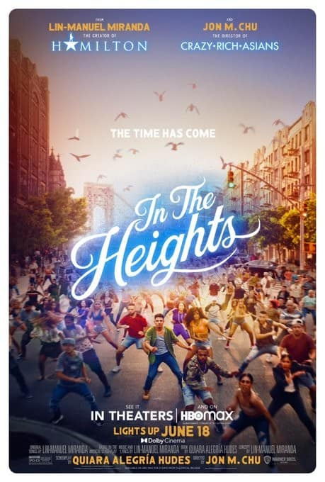 In-the-Heights-5