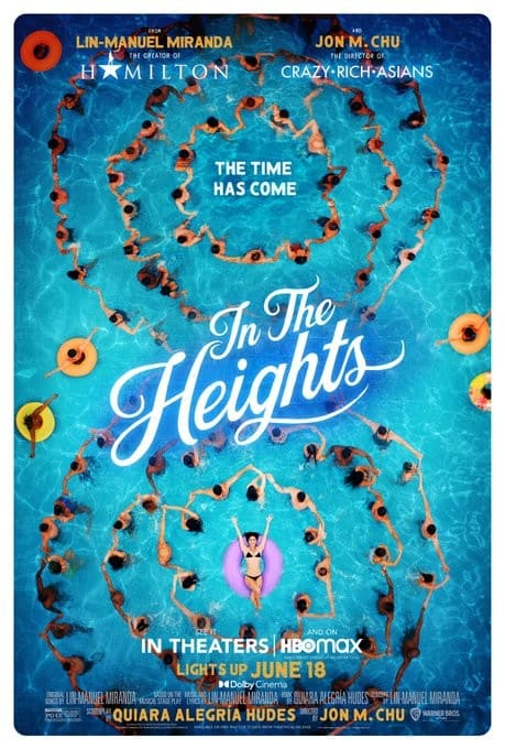 In-the-Heights-6