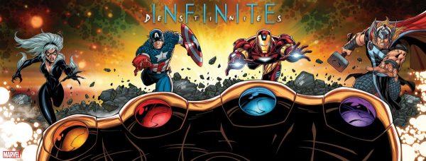 Infinite-Destinies_Connecting-600x228