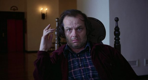 Jack-Nicholson-Writing-in-The-Shining-600x325