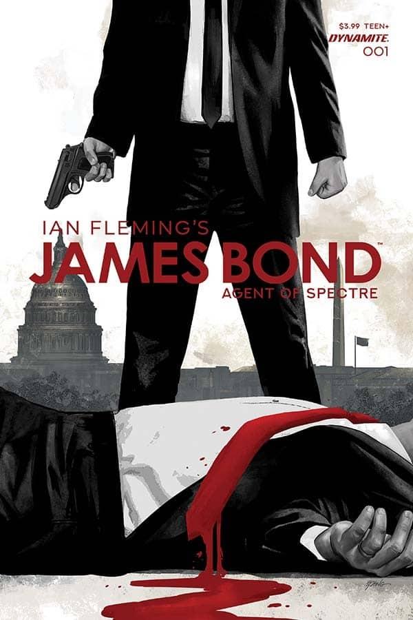 James-Bond-Agent-of-Spectre-1-1