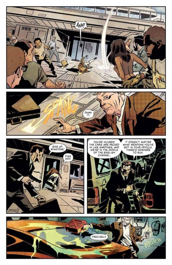 James-Bond-Agent-of-Spectre-1-3-600x922