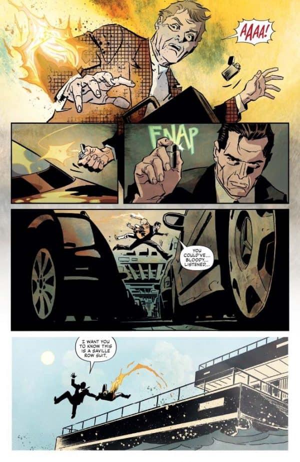 James-Bond-Agent-of-Spectre-1-5-600x922