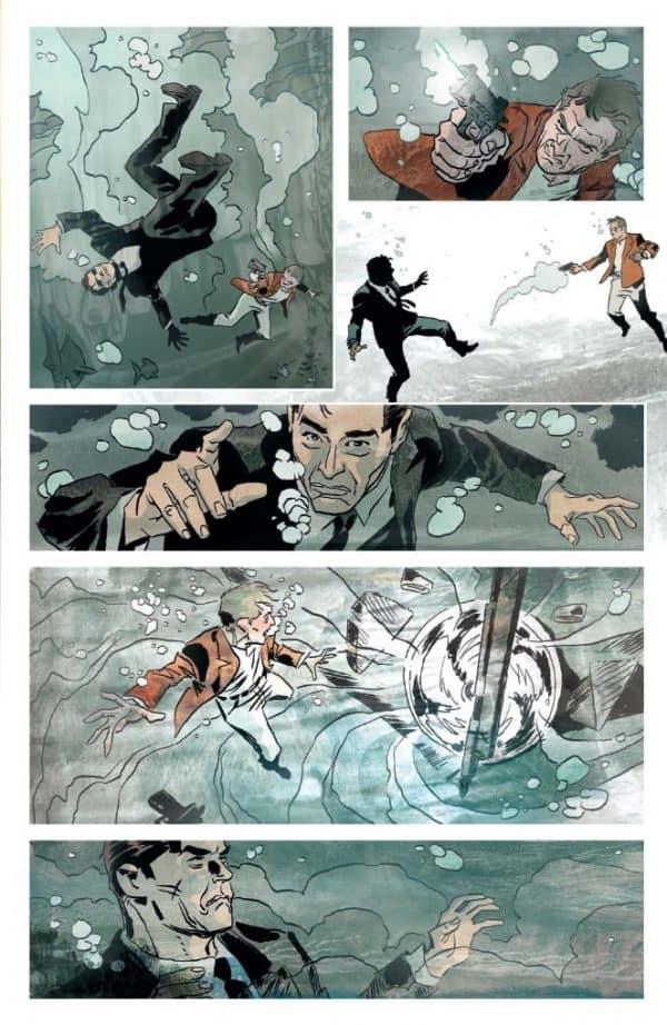 James-Bond-Agent-of-Spectre-1-6-600x922