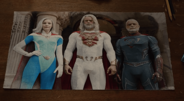 Jupiters-Legacy-_-Official-First-Look-From-Comic-To-Screen-_-Netflix-0-36-screenshot-600x331