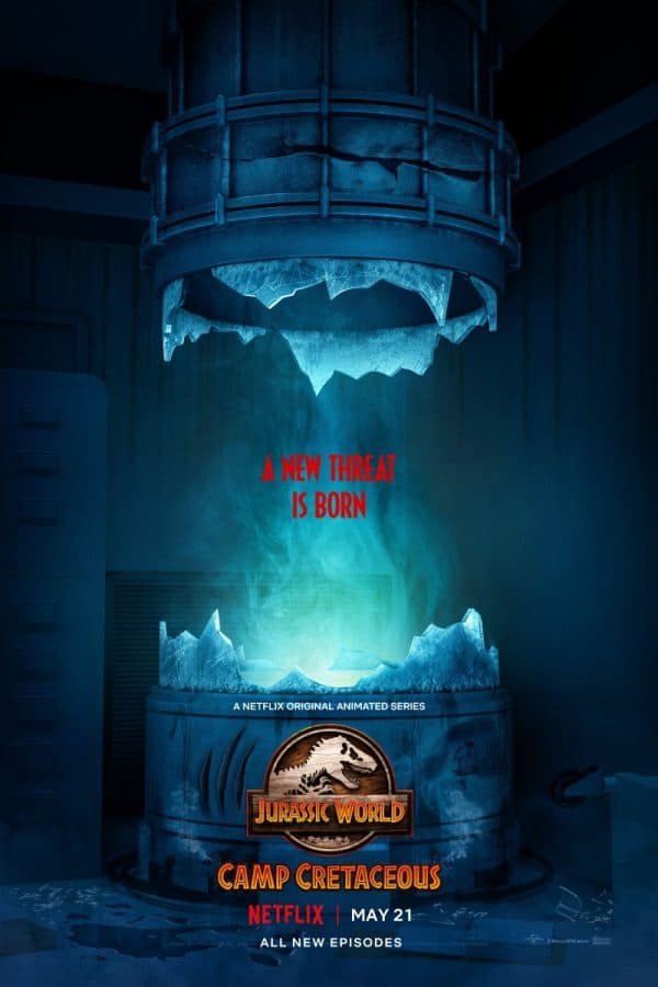 Jurassic-World-Camp-Cretaceous-s3-poster-600x900