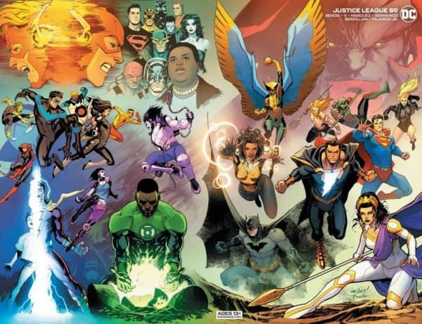 Justice-League-59-2-600x461