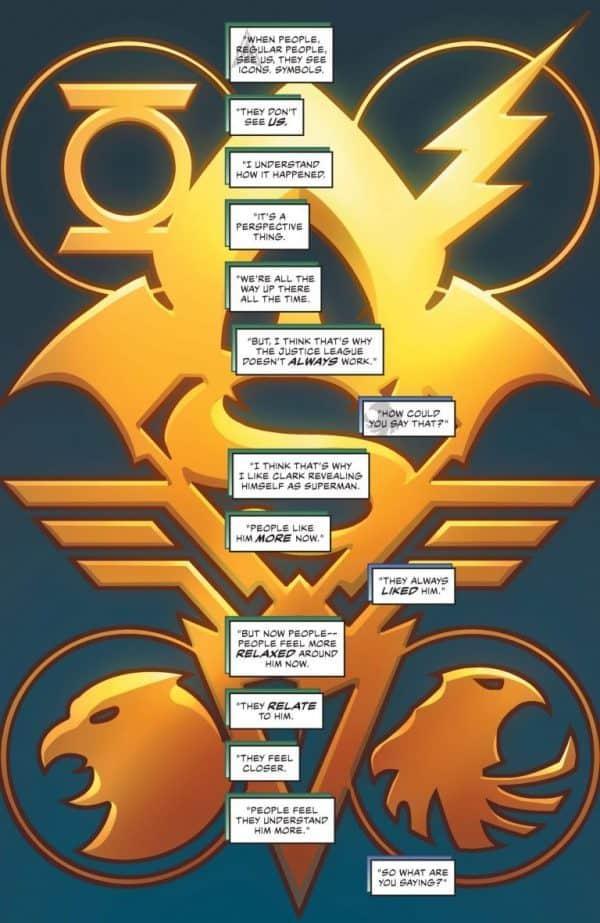 Justice-League-59-3-600x923