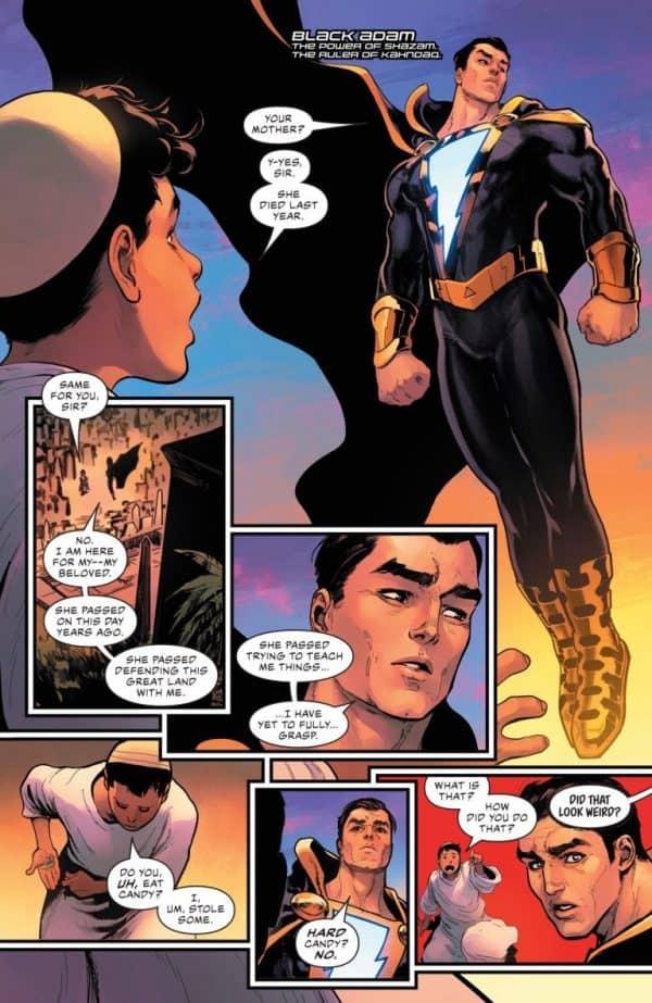 Justice-League-59-5-600x923