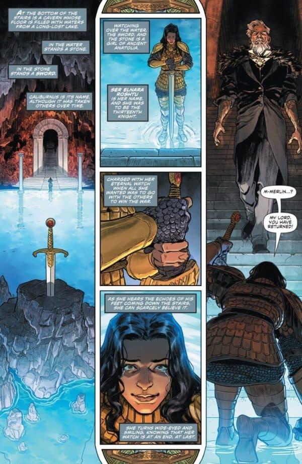Justice-League-59-9-600x923