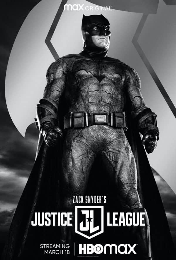 Justice-League-Batman-poster-600x889