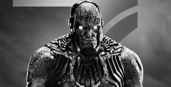 Justice-League-Darkseid-poster-1-600x307