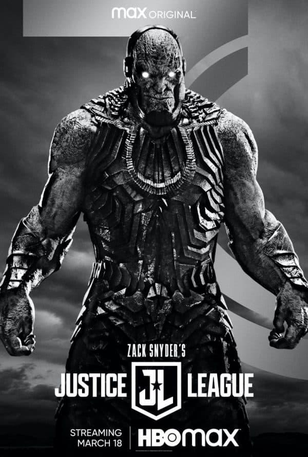 Justice-League-Darkseid-poster-600x889