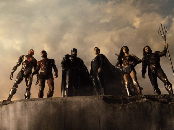 Justice-League-Snyder-1-600x450
