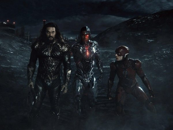 Justice-League-Snyder-2-600x450