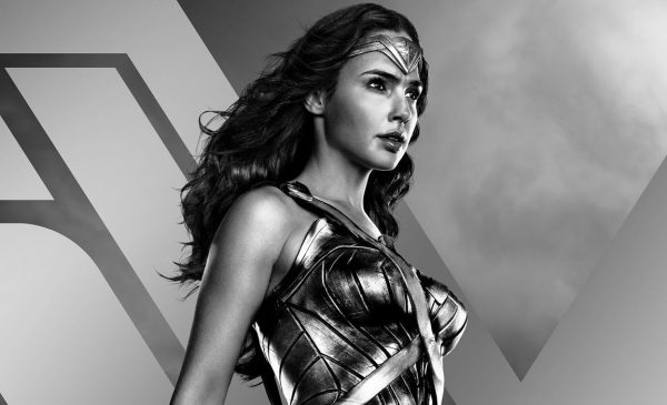 Justice-League-Wonder-Woman-poster-social-featured-600x365