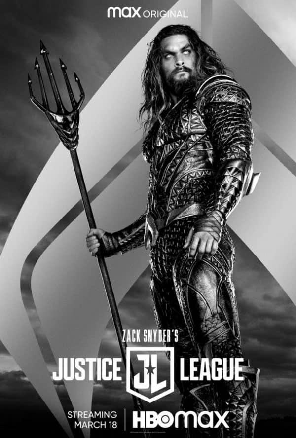 Justiuce-League-Aquaman-600x888