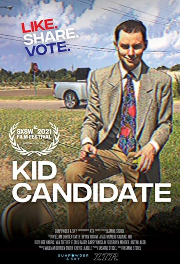Kid-Candidate-002-600x882