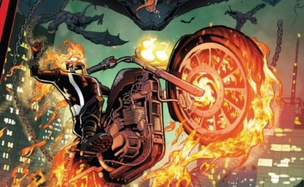 King-In-Black-Ghost-Rider-1-1-60
