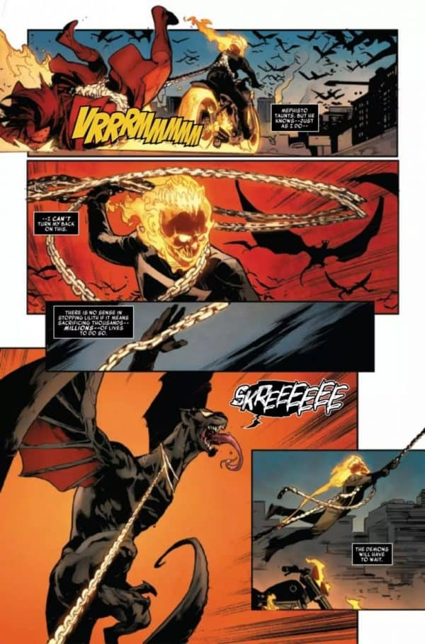 King-In-Black-Ghost-Rider-1-6-600x910