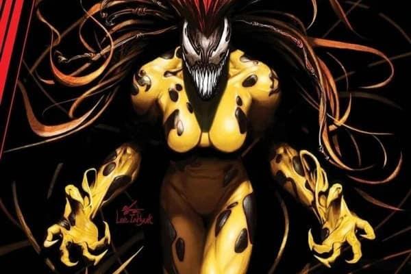 King-in-Black-Scream-1-600x911-1