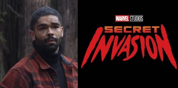 Kingsley-Ben-Adir-Secret-Invasion-600x298